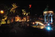 2007 - Premio Flamalgal