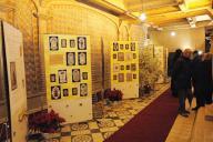 2008 - Mostra natalizia